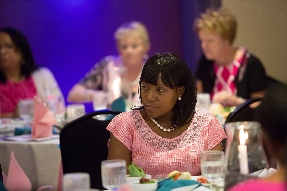 Pink and Pearls Luncheon-7481.jpg