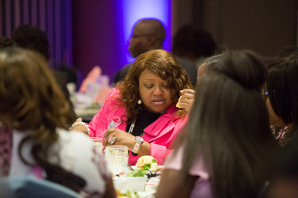 Pink and Pearls Luncheon-7482.jpg