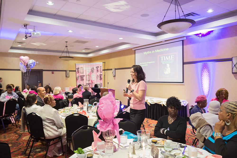Pink and Pearls Luncheon-7495.jpg