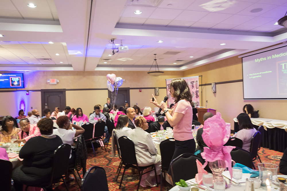 Pink and Pearls Luncheon-7496.jpg