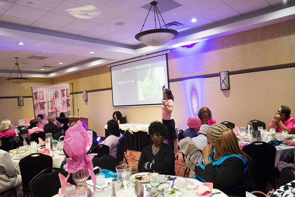 Pink and Pearls Luncheon-7497.jpg