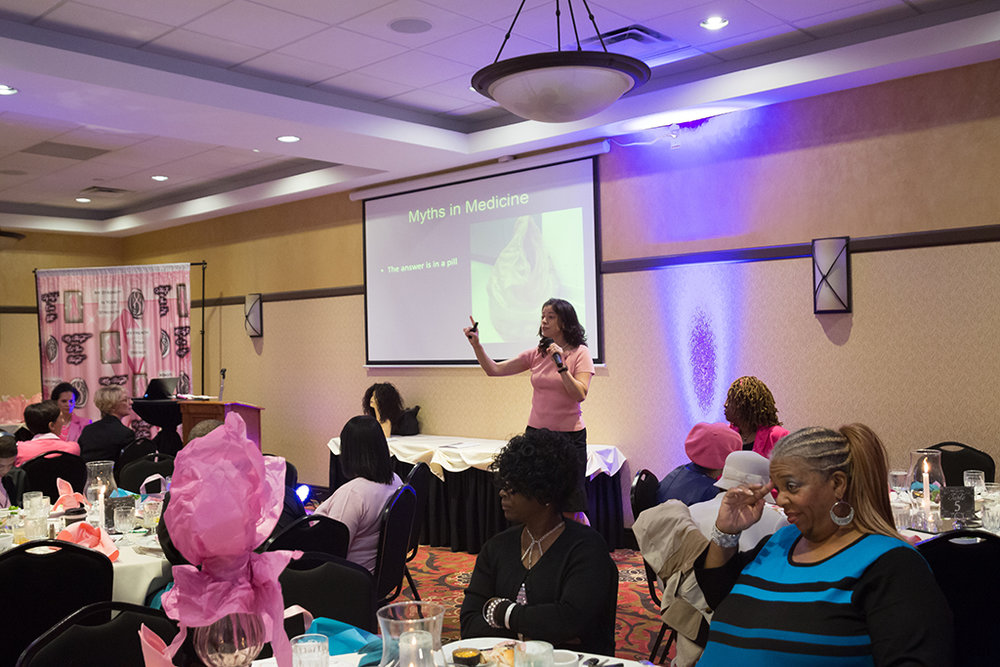 Pink and Pearls Luncheon-7498.jpg