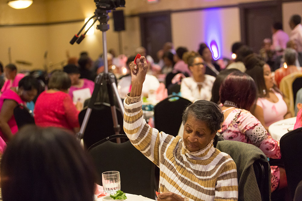 Pink and Pearls Luncheon-7517.jpg