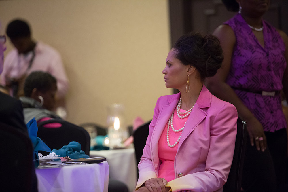 Pink and Pearls Luncheon-7524.jpg
