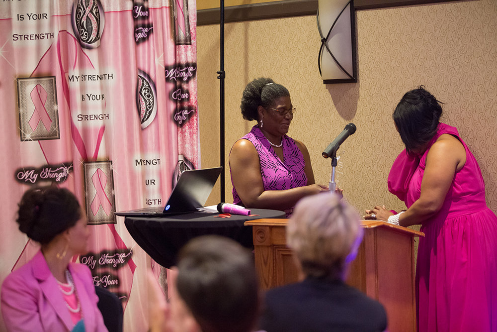 Pink and Pearls Luncheon-7545.jpg