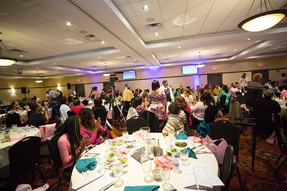 Pink and Pearls Luncheon-7550.jpg