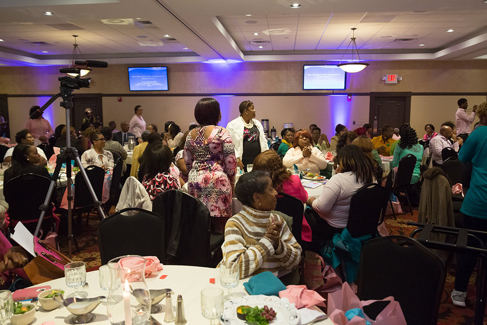Pink and Pearls Luncheon-7553.jpg
