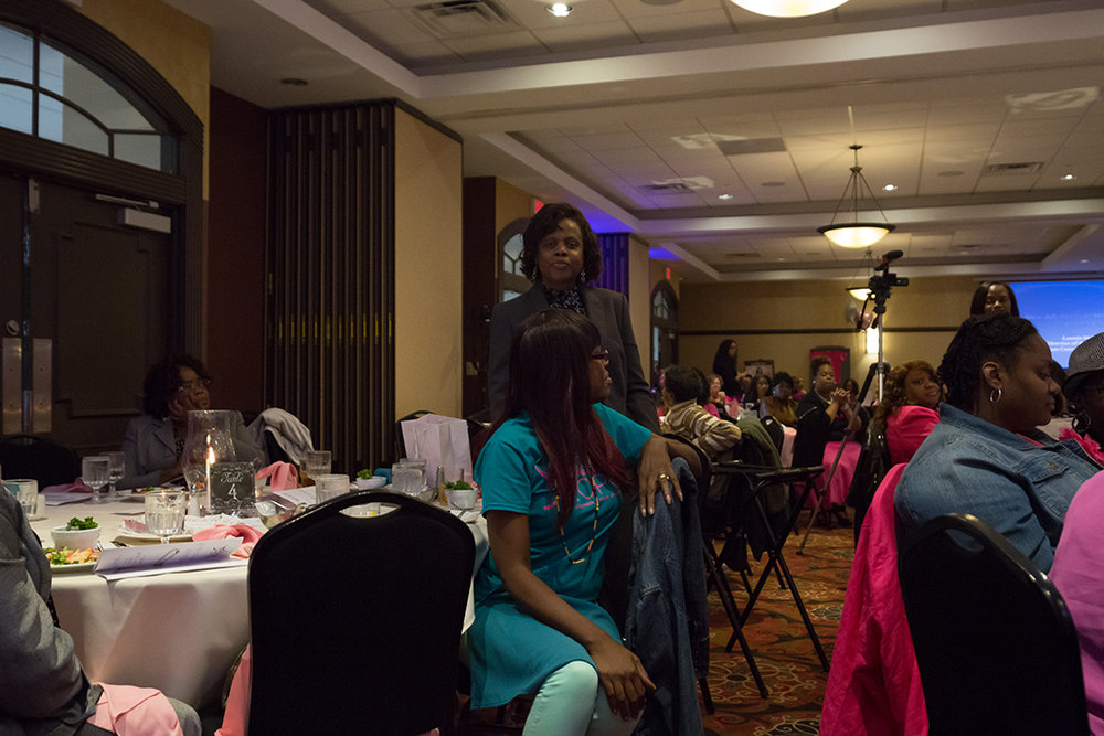 Pink and Pearls Luncheon-7555.jpg