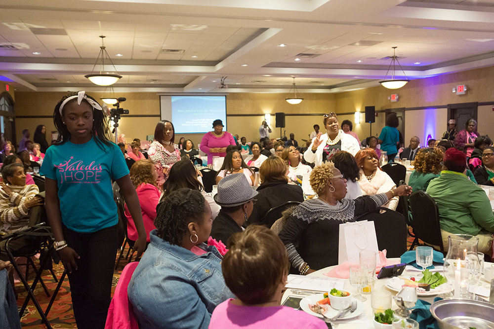 Pink and Pearls Luncheon-7560.jpg