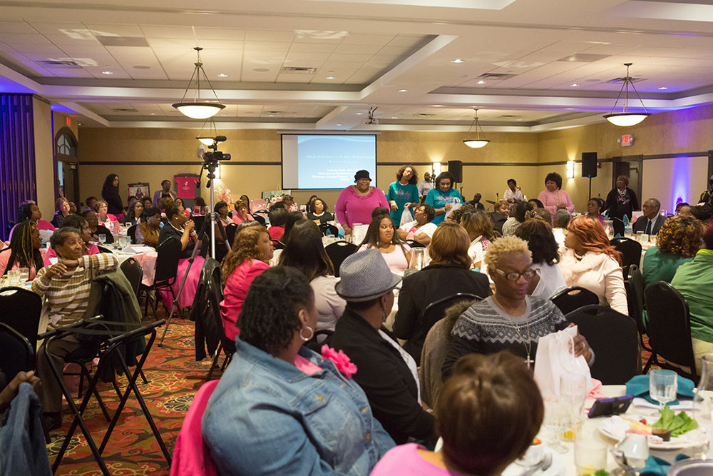 Pink and Pearls Luncheon-7561.jpg