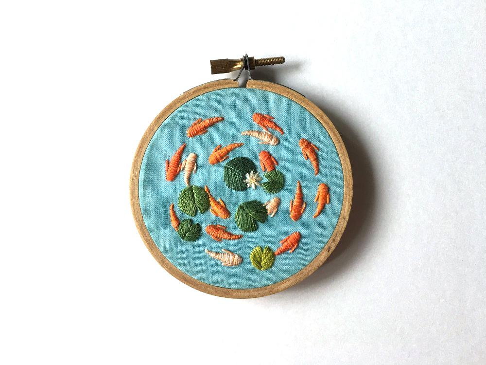 final circling fish 1.jpg