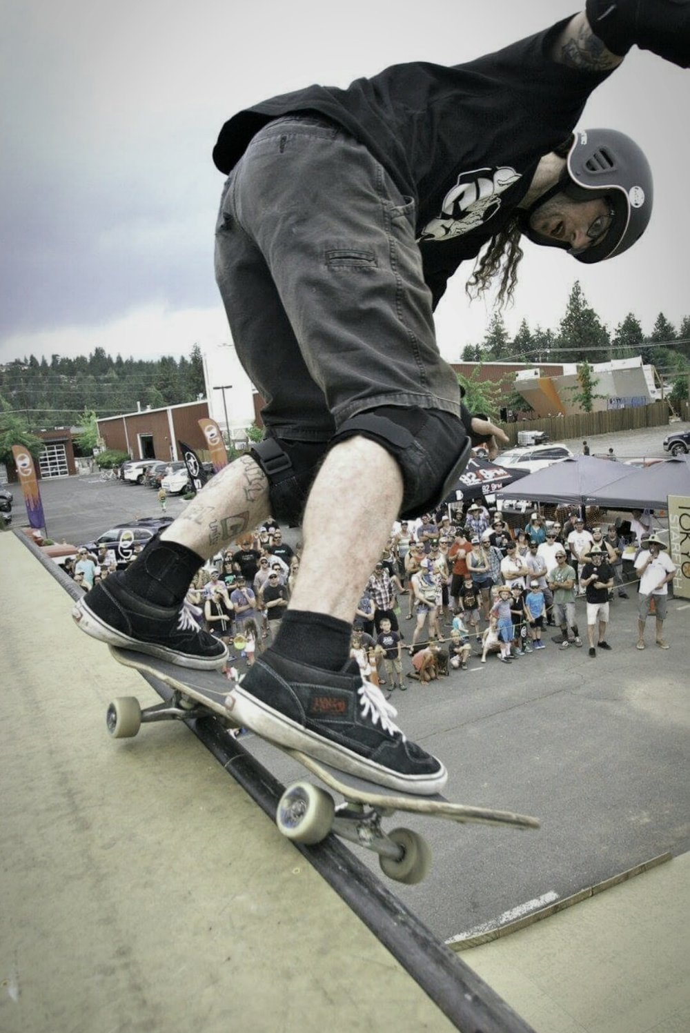 Drew Bieschke_Bend Vert Session 1_Photo.jpg