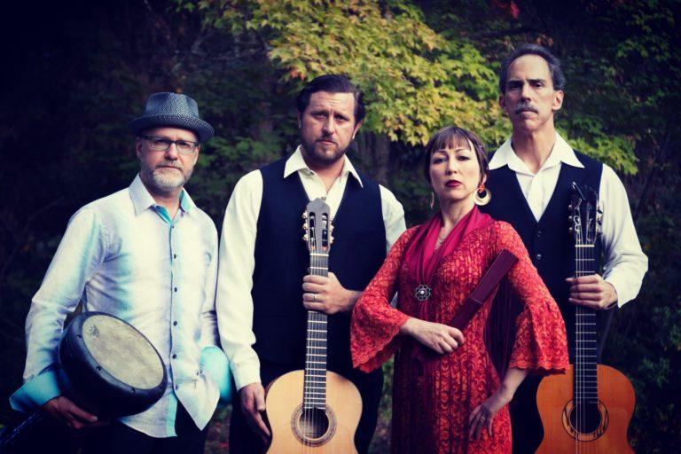 FlamencoPacifico-768x512.jpg