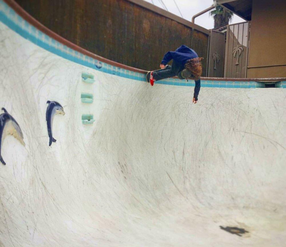 Drew_Mike's Pool.jpg
