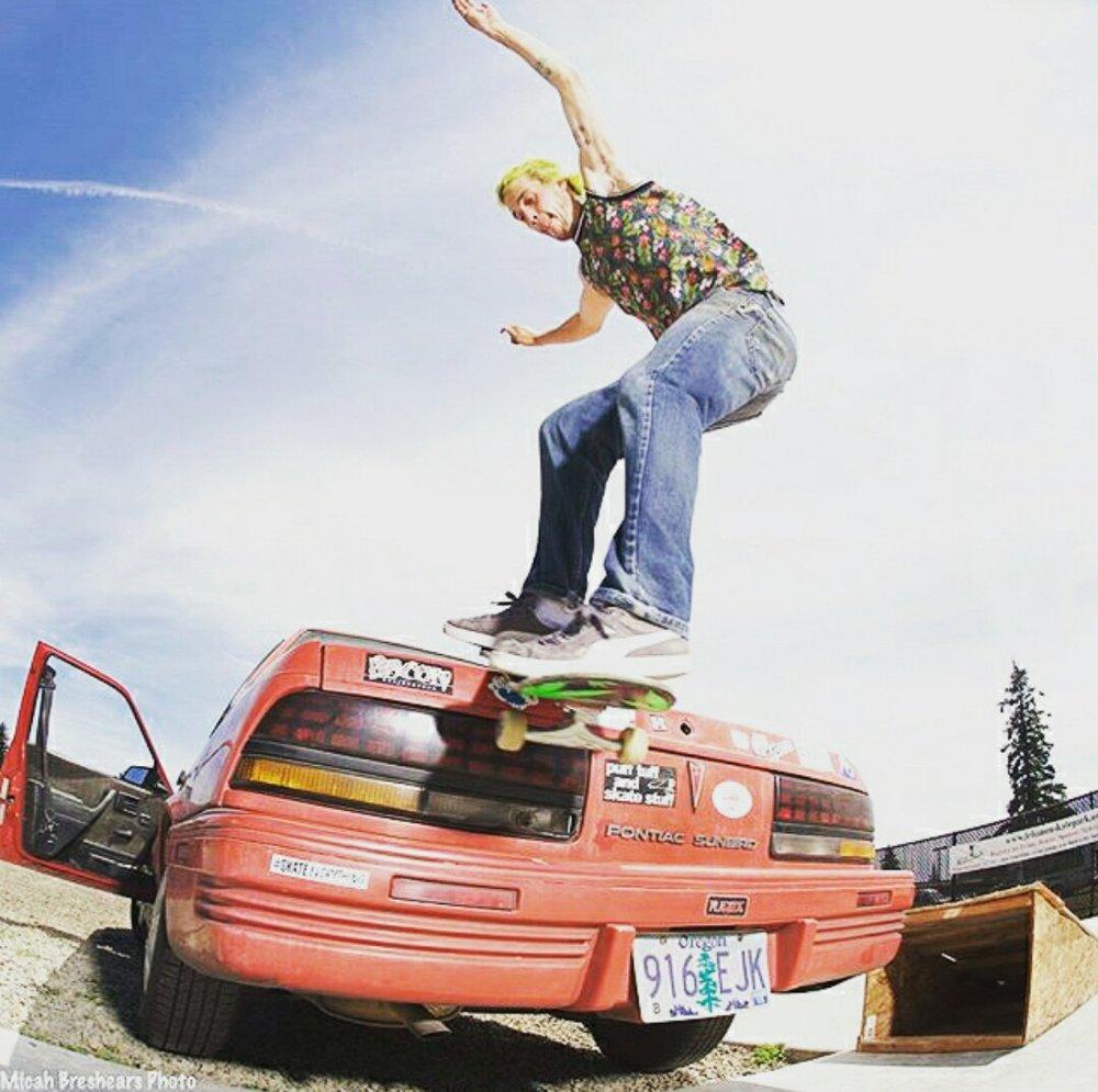 Noah_Boardslide Car.JPG