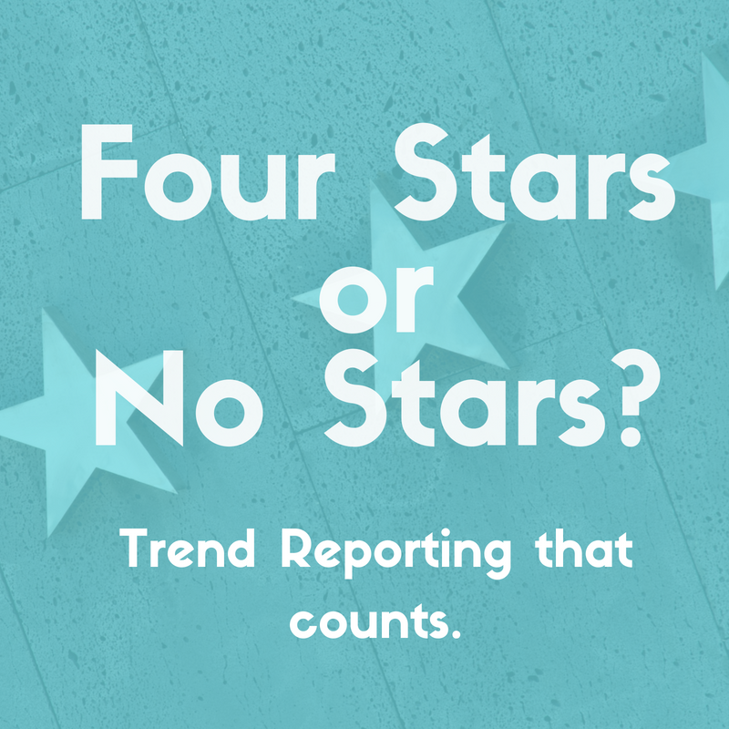 Trend Reporting.png