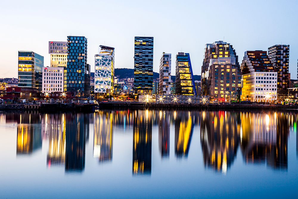 Events-Oslo.jpg