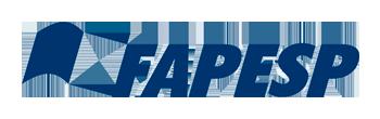 FAPESP Logo