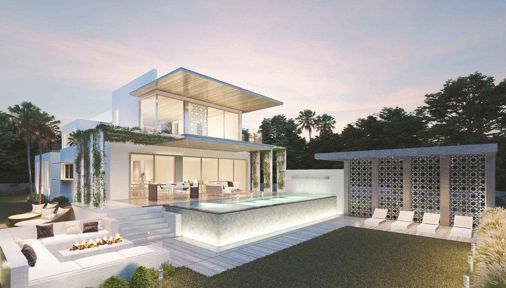 modern-villas-marbella-guadalmina-madrid-builders-architects_thumbnail-1-1890x1080.jpg