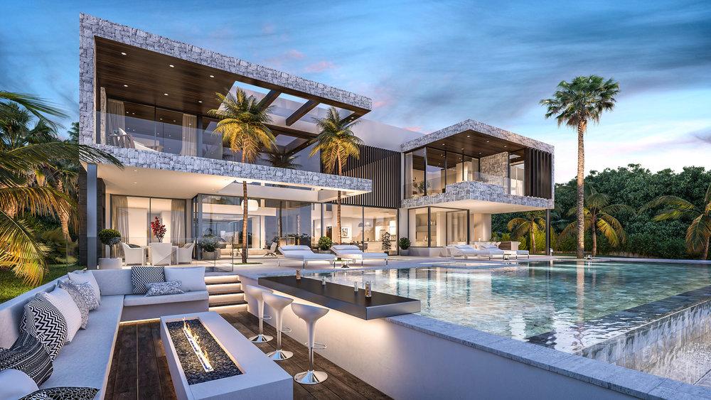 modern-villa-alqueria-marbella-mn.jpg