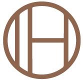 icon-mail-logo.jpg