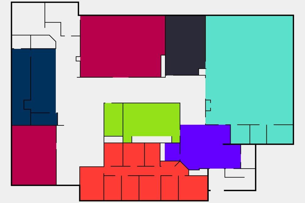 All areas.jpg