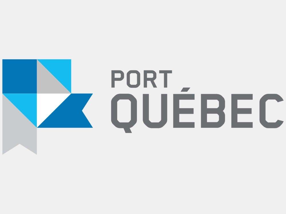 Port de Québec.jpg