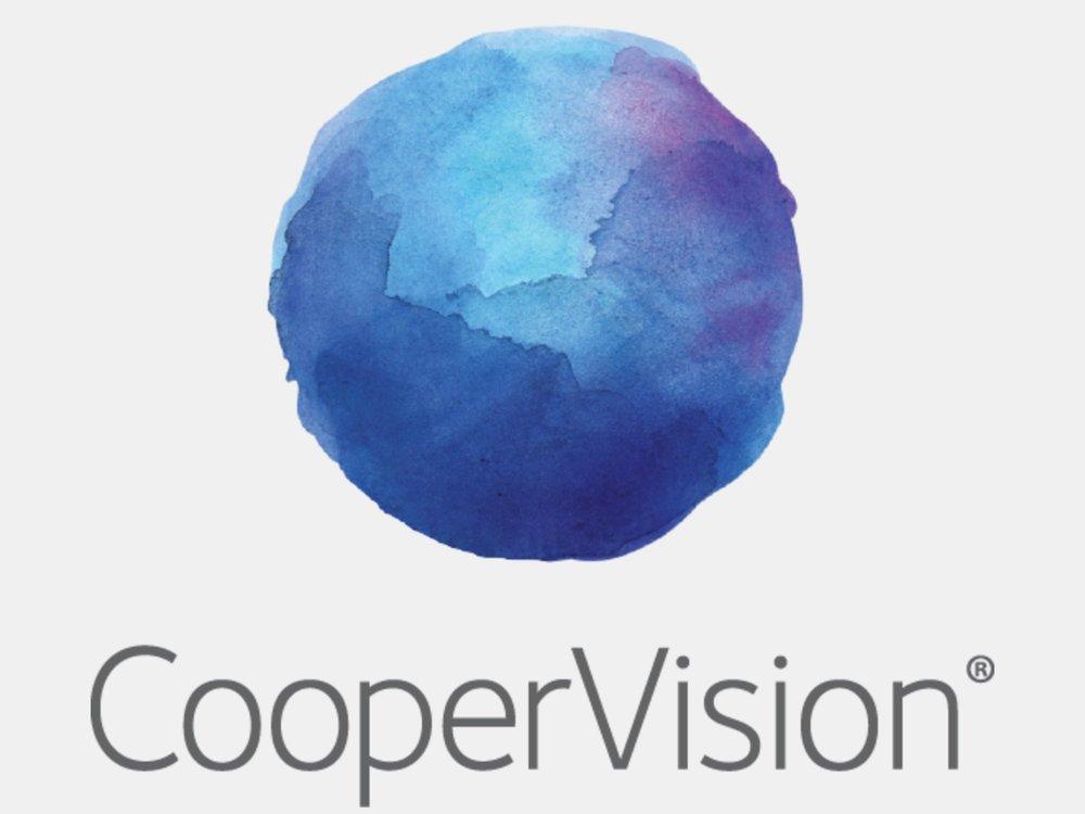CooperVision.jpg