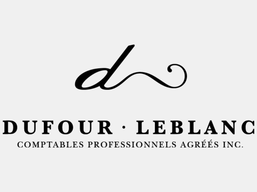 Dufour Leblanc CPA.jpg