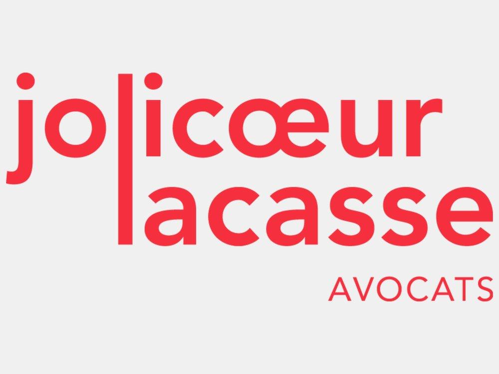 Joli-Coeur Lacasse Avocats.jpg