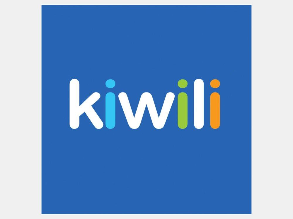 Kiwili.jpg