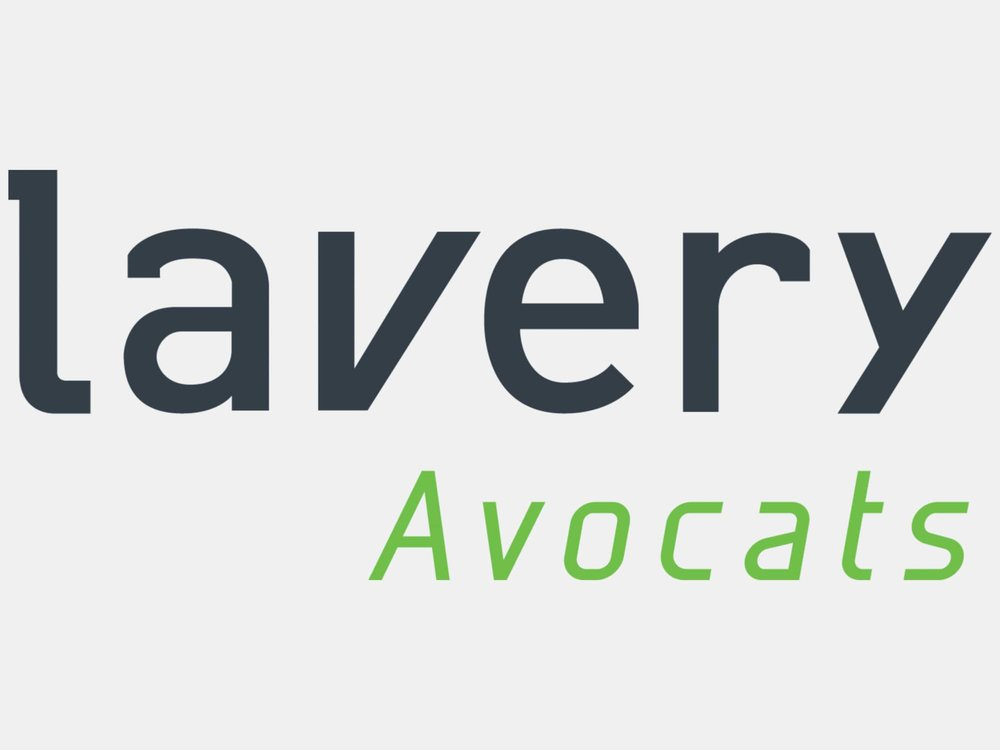 Lavery Avocats.jpg