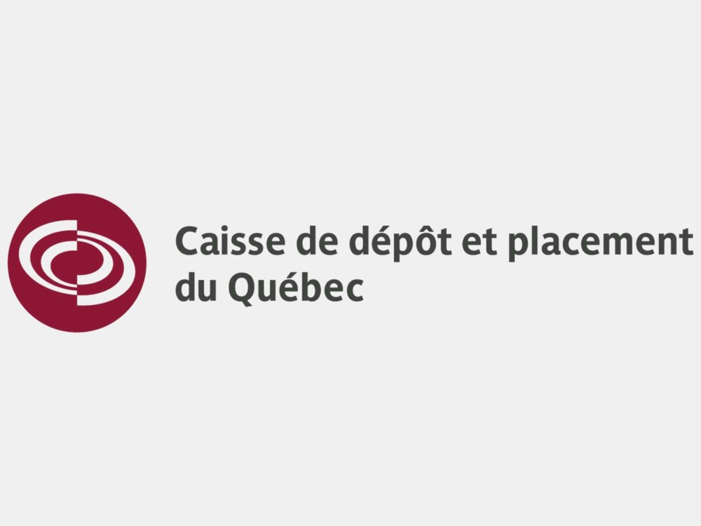 Caisse-Depot & Placement.jpg