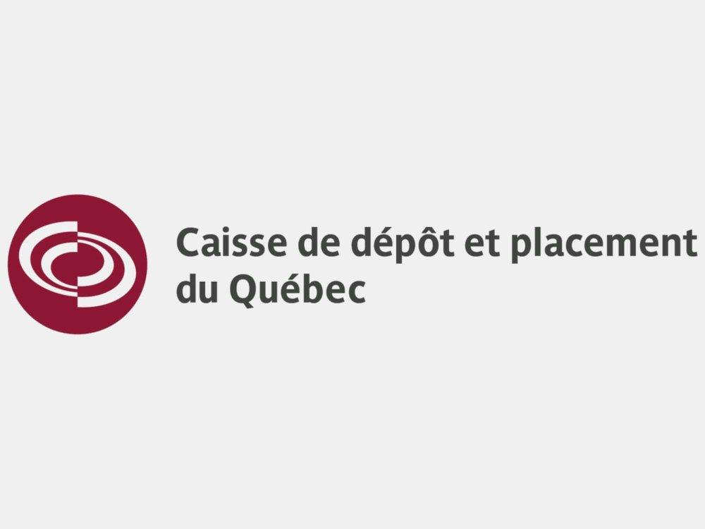Caisse-Depot & Placement.jpg