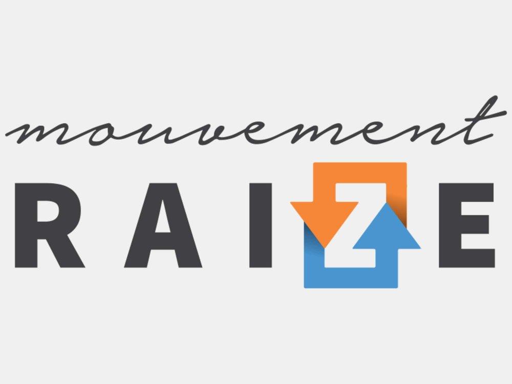 Mouvement RAIZE.jpg