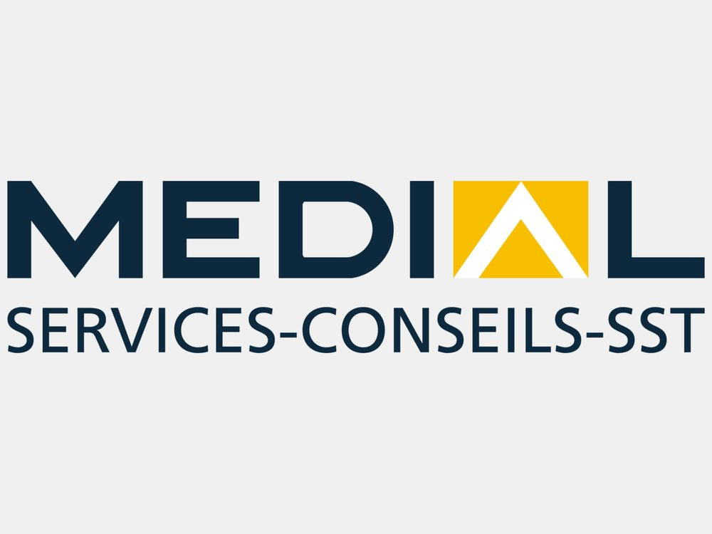 MEDIAL Services-conseils.jpg