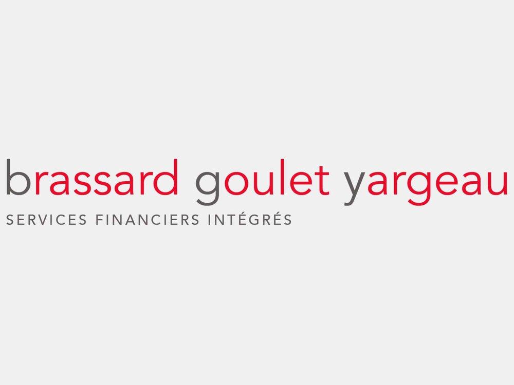 Brassard Goulet Yargeau.jpg