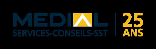 Medial-Logo.png