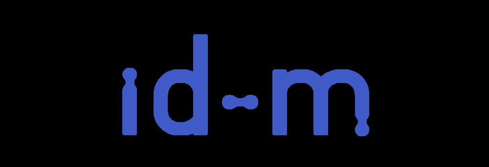 idm-logo-pantone_couleur-min.png