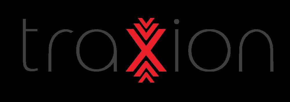 Traxion_Logo_Original_SL-min.png
