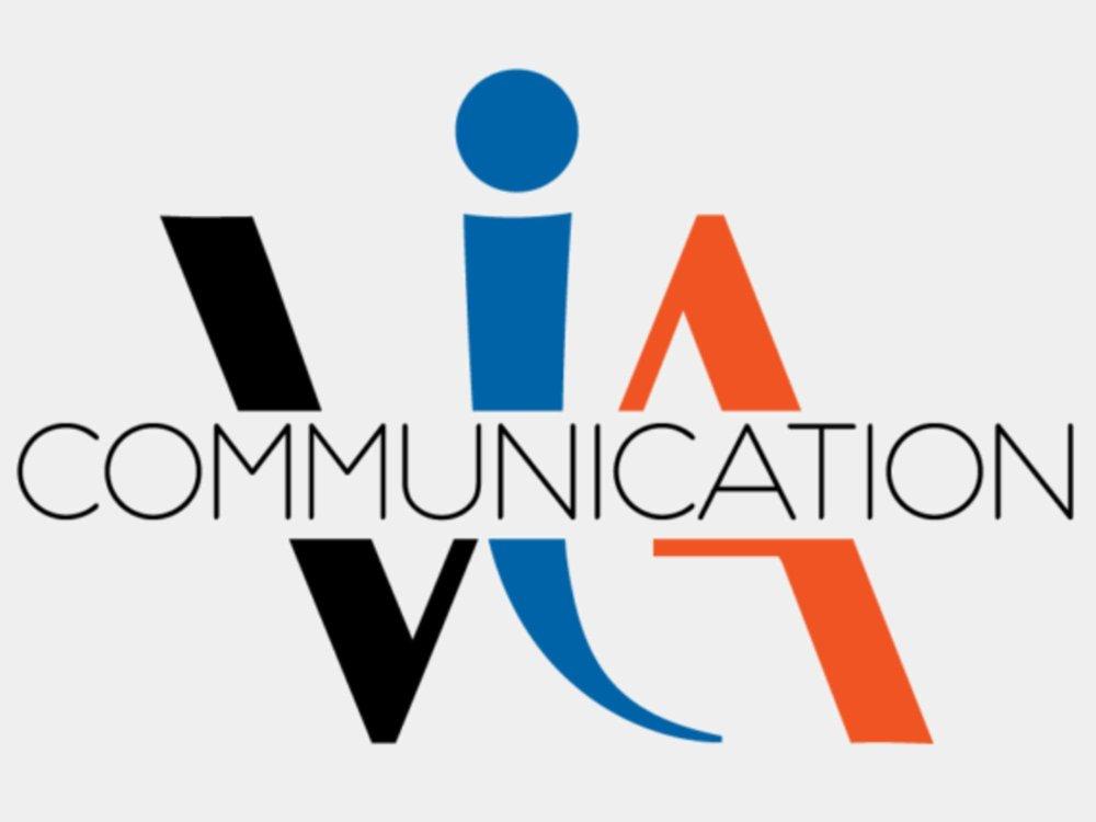 VIA Communication.jpg