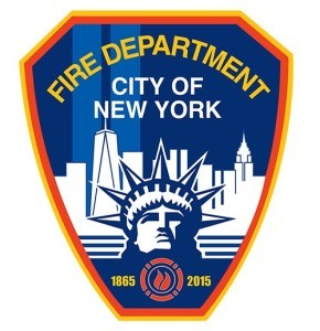 fdny-150-anniversarypatch-by-richard-miranda-b1-290x3001-290x300.jpg