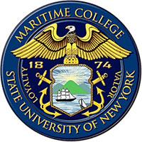 SUNY-Maritime-college.jpg