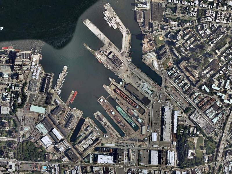 Brooklyn-Navy-Yard-Aerial-View-NYC.jpg