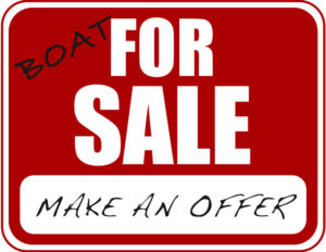 Boat-for-sale-300x232.jpg