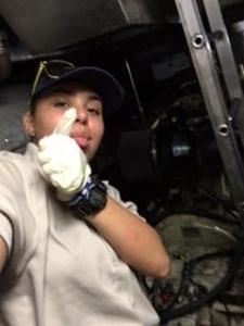 engine-check-e1505103330856-225x300.jpg