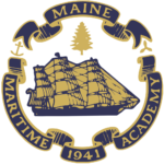 maine-150x150.png