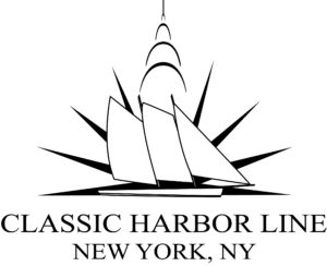 New-York-Official-LOGO-white-sails-and-hull-300x244.jpg