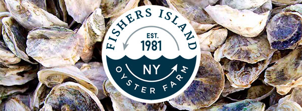 FI-Oyster-Farm-Featured-Banner-ad_600x222.jpg