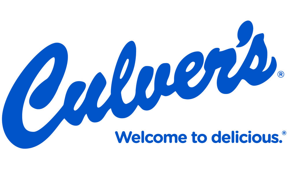 Culver's logo new  4-2017.jpg